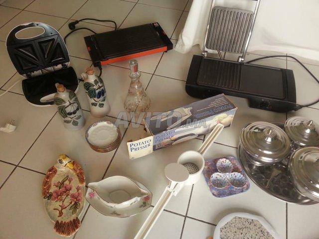 articles de cuisine de la france - 6