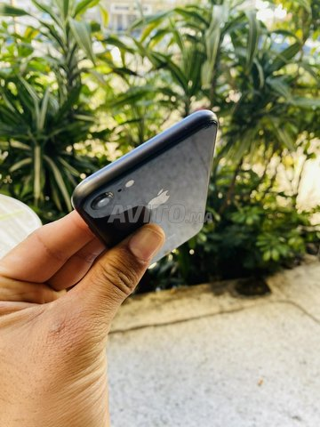 iPhone 8 Officiel - 6