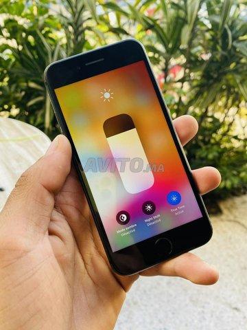 iPhone 8 Officiel - 1