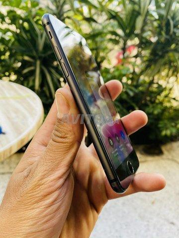 iPhone 8 Officiel - 3