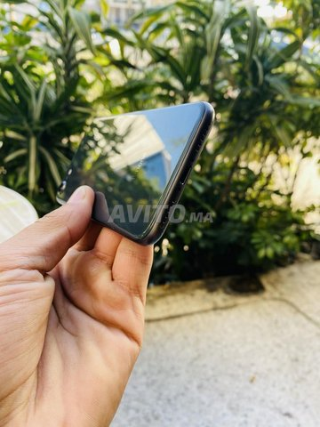 iPhone 8 Officiel - 5