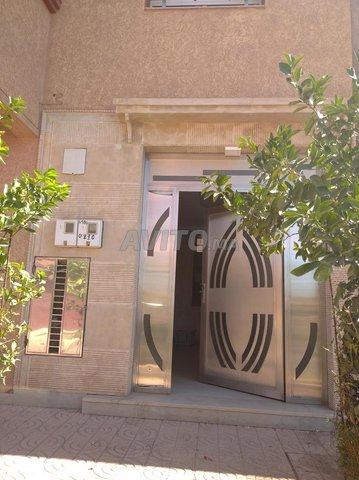 Maison et villa en Vente à El Kelâa des Sraghna - 1