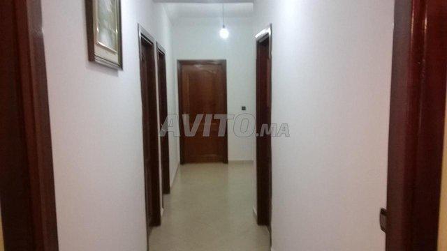 Appartement en Vente à Tétouan - 3