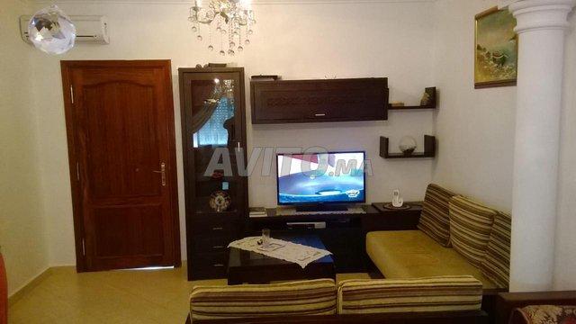 Appartement en Vente à Tétouan - 2