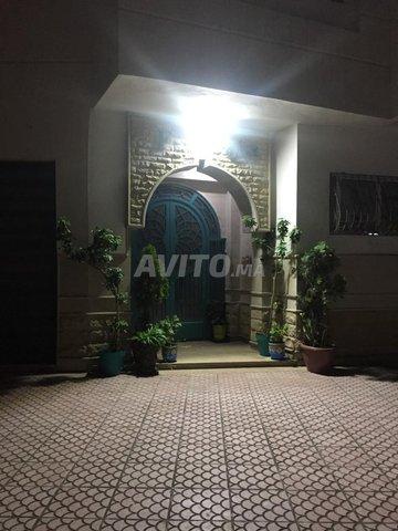 Appartement en Vente à Tétouan - 5