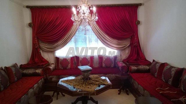Appartement en Vente à Tétouan - 1