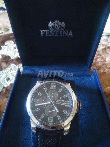 festina  - 2