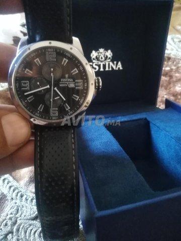festina  - 1