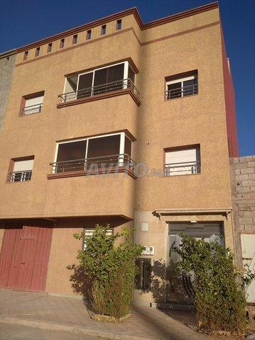 Maison et villa en Vente à El Kelâa des Sraghna - 3