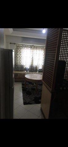 Studio ou petit Appartement à Rabat - 3