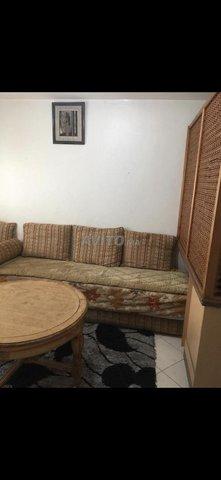 Studio ou petit Appartement à Rabat - 4