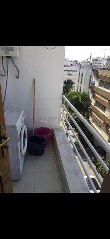Studio ou petit Appartement à Rabat - 1