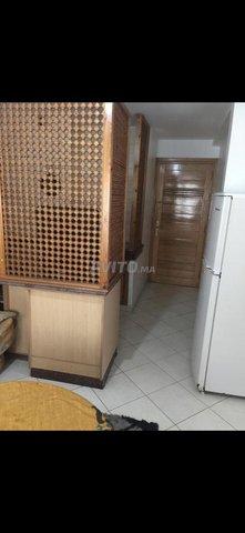 Studio ou petit Appartement à Rabat - 7