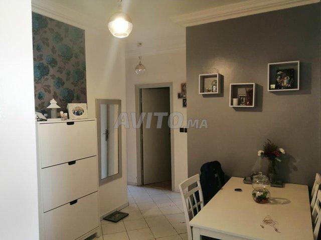 Appartement en Vente à Casablanca Addoha 1  - 1