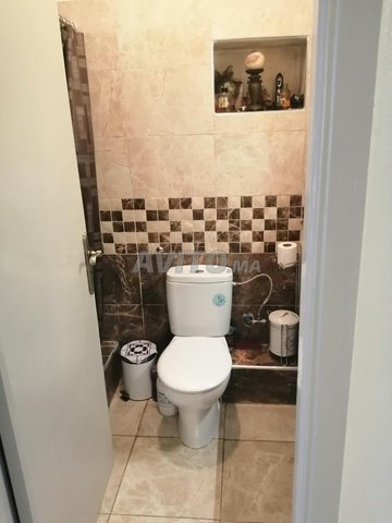 Appartement en Vente à Casablanca Addoha 1  - 7