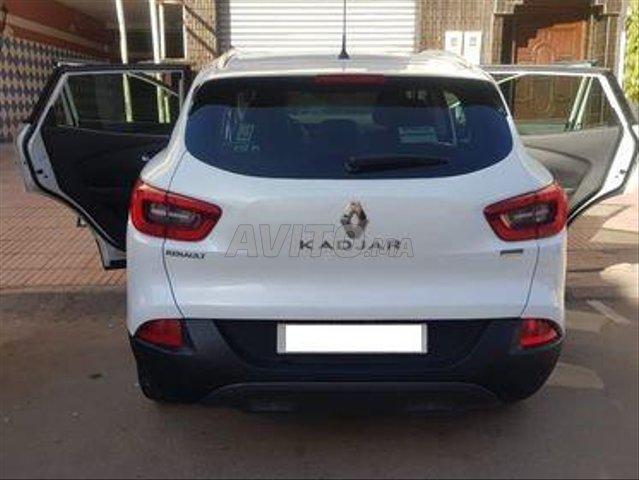 Renault KADJAR - 3