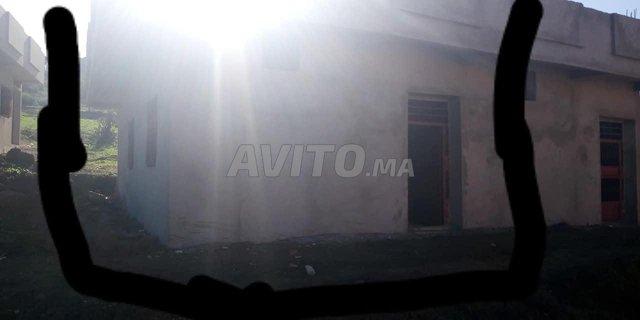 Maison à Tanger - 1