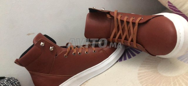 Chaussures pour Homme  - 2
