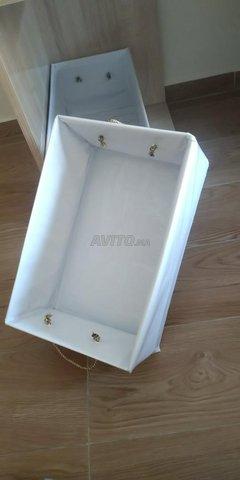 Box  - 2
