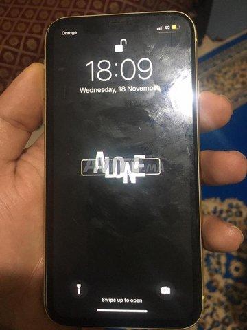 Iphone XR - 1