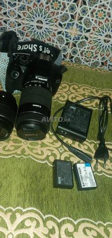 Canon 1300d - 4