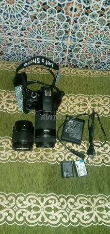 Canon 1300d - 5