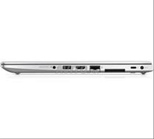 HP EliteBook 840 G6 i5-8365u RAM 8GB Azerty -New- - 4