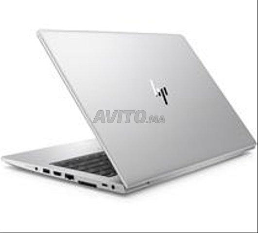 HP EliteBook 840 G6 i5-8365u RAM 8GB Azerty -New- - 6