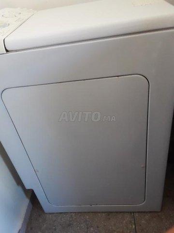 machine à laver ARthur Martin - 2