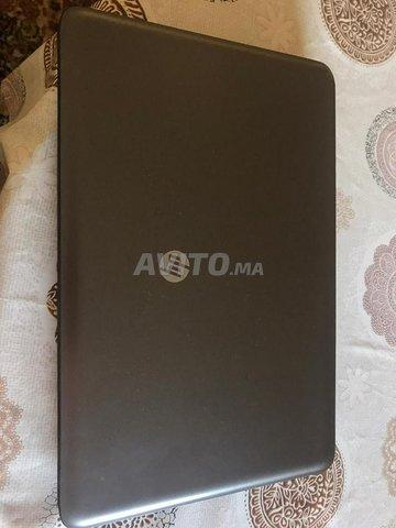 Pc portable HP - 1