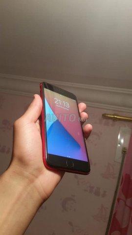 Iphone 8 plus - 3