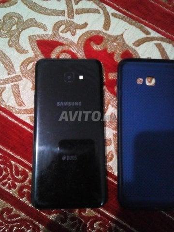 Samsung Galaxy J4 core  - 5
