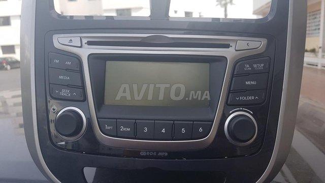 poste radio - 1