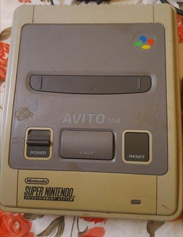 Nintendo original  - 2