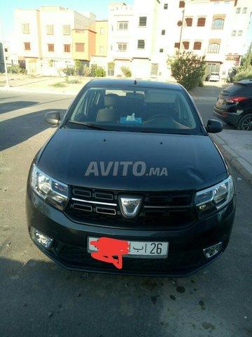 Dacia - 1