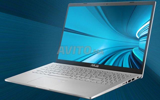 ASUS X509J 10GN/4GB/1TB/W10 NEUF - 2
