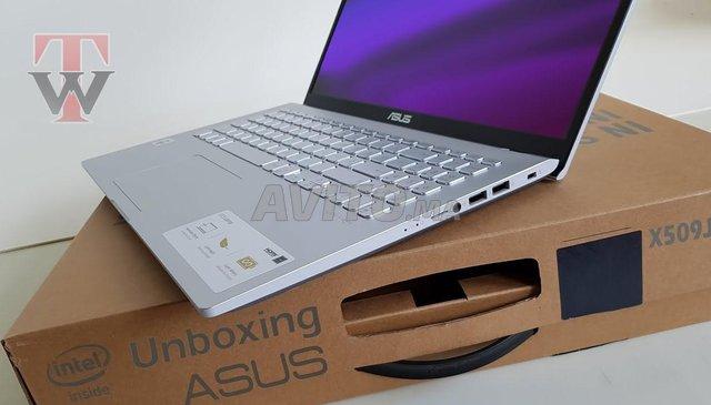 ASUS X509J 10GN/4GB/1TB/W10 NEUF - 5