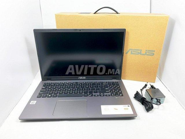ASUS X509J 10GN/4GB/1TB/W10 NEUF - 4