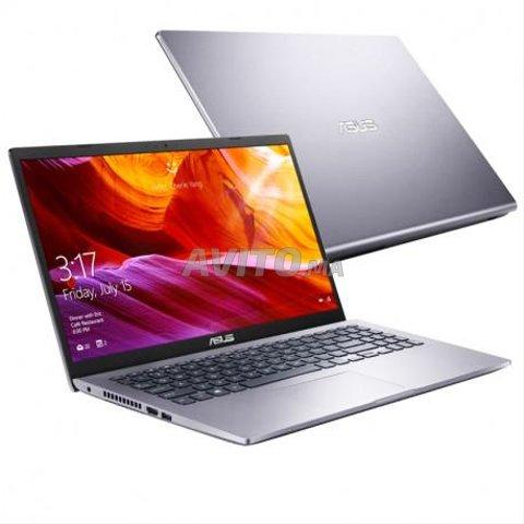 ASUS X509J 10GN/4GB/1TB/W10 NEUF - 1