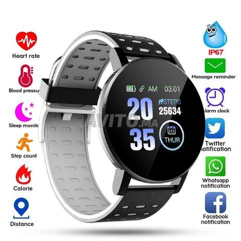 smartwatch 2020 - 2