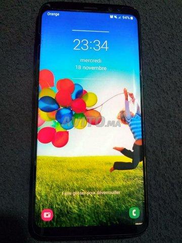 Samsung S8 Normal - 3
