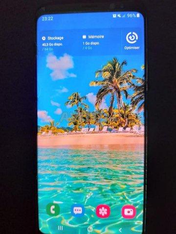 Samsung S8 Normal - 2