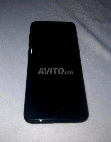 Samsung S8 Normal - 4