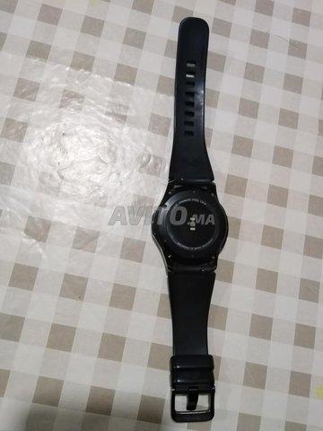 Samsung gear s3 - 3