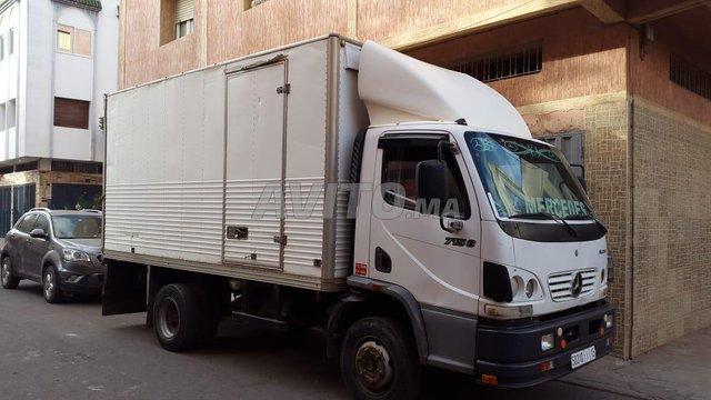 Transport - 2