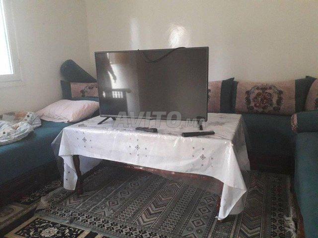 TV LG LED 42 pouce  - 1