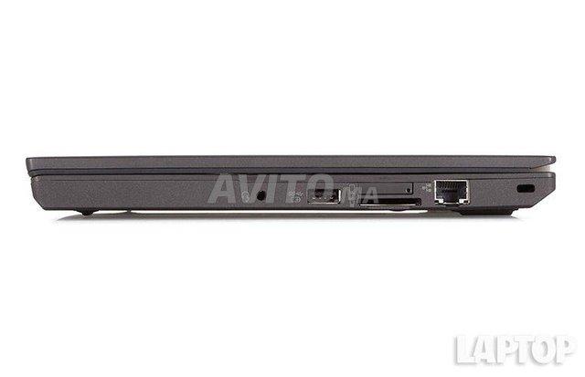 ThinkPad X240 Laptop i5 etat occasion - 7