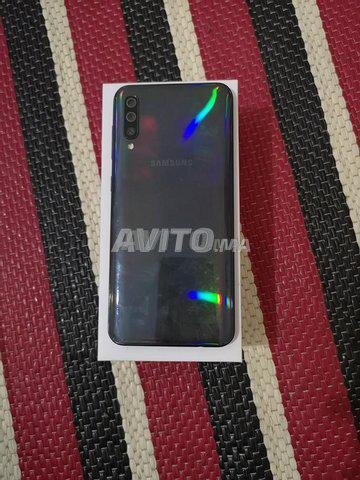 Samsung A50 6/128 - 2