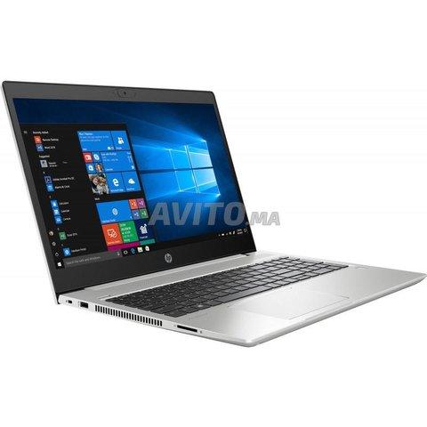 HP ProBook 450 i5 10 ème gen - 1