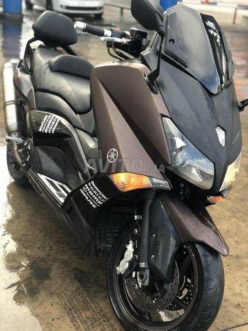 T max 530 a vendre  - 1